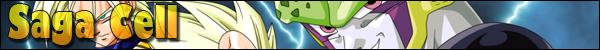 Saga Cell