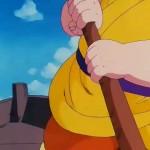 014 el rival de goku