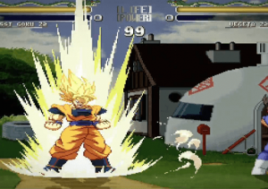 hyper-dragon-ball-Z-evo-2014