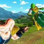 personalizacion-de-personajes-incluida-en-dragon-ball-xenoverse
