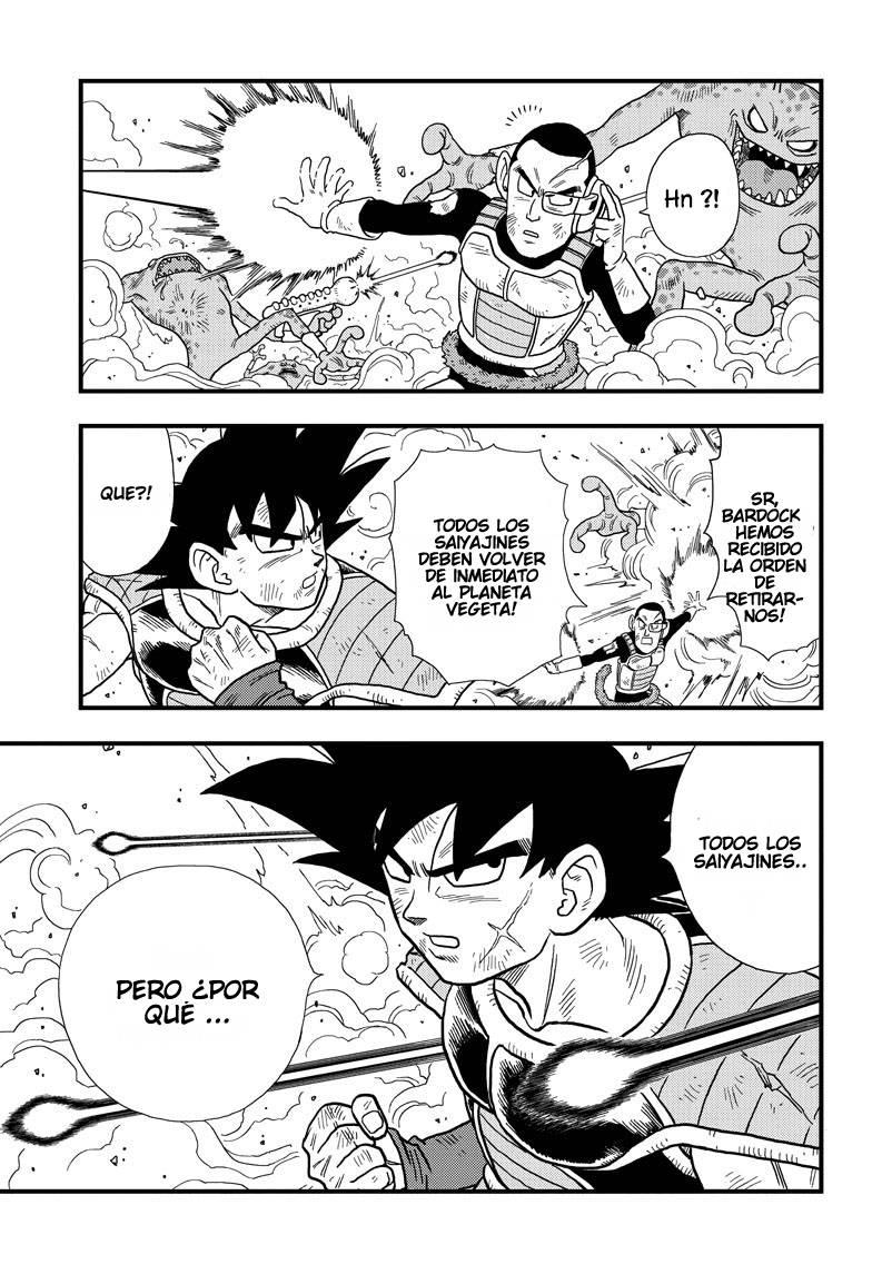 02 Dragon Ball Minus