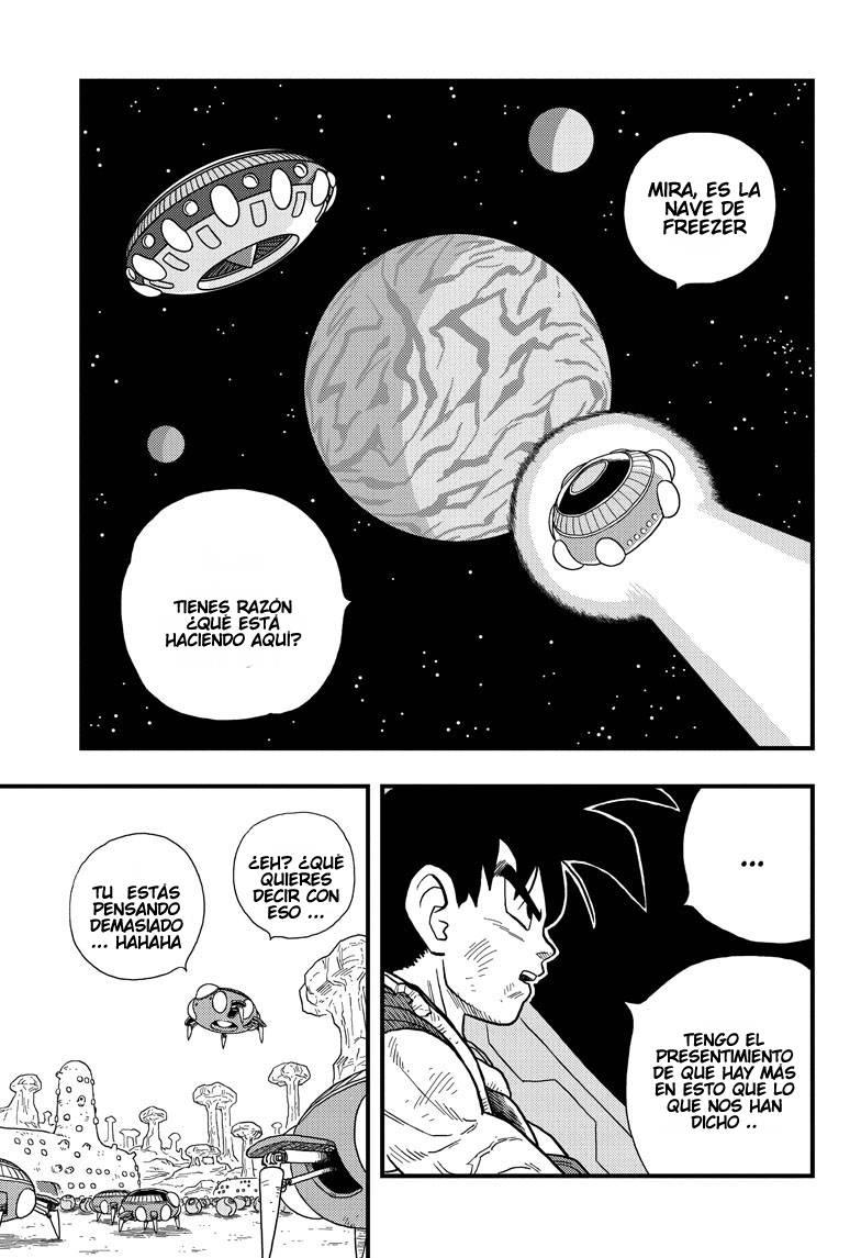 04 Dragon Ball Minus