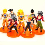 dragon-ball-z-miniatures-Action-figures-toys-children-toy-best-gifts-for-friends-for-man-children