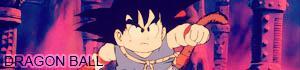 Dragon Ball Películas en vivo