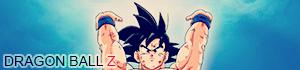 Dragon Ball Z en vivo