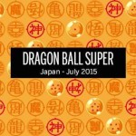 dragon-ball-super1