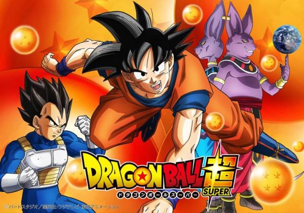 Dragon ball super cancelado por falta de presupuesto