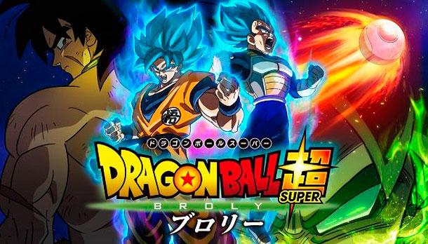 Ver Online Capítulos - Dragon Ball Sullca