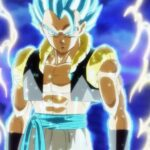Super Dragon Ball Heroes capítulo 37 Sub Español